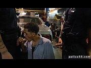Thaimassageguiden malmö spa borlänge