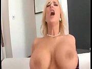 порно фильмы с элементами принуждения