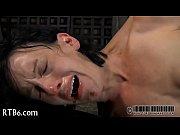 Sex film gratuit erotica toulon