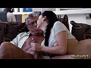 Teen anal old man What would you choose - computer or your girlfriend?