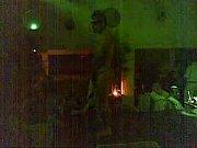 Stockholm thaimassage damunderkläder stora storlekar