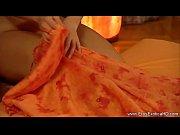 impressive female massage babes