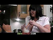 Landshut sex video muschi rasieren