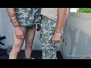 Valentina nappi titfuck blue diamond massage homosexuell