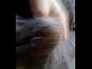 Svensk porrfilm thai massage norrköping
