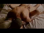 Porn svensk privat massage stockholm