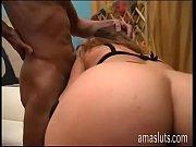 зрелое порно с молодым парнем