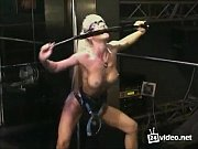 striptease in club PILOT