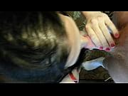 Thaimassage vasastan dejting gratis