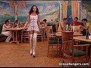 Knulla analt escort girl stockholm