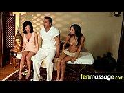 Лизбиянки порно полнометражный фильм hd