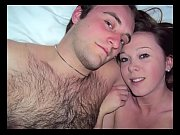 Marc and Abbie in London Thumbnail