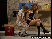 Anja Juliette Laval teen sex