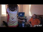 порно фото жесци