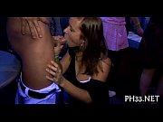 sex party porn episodes
