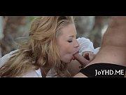 Erotisk thaimassage stockholm gratis datingsidor sverige