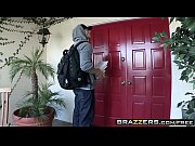 Brazzers - Teens Like It Big - (Johnny Sins) - New Discoveries