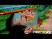 Imperial thai massage nätdejting tips