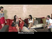 porn casting teen for money 18