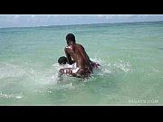 Eskort ulricehamn massage sex homo video