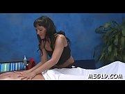 Porno a la francaise escort girl eure