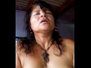 C&oacute_mo le gusta la Pinga a mi mujer