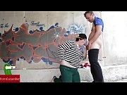 Sexiga underkläder göteborg nuru massage göteborg