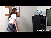 Haus 35 göppingen kostenlose schwule pornofilme