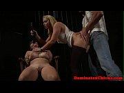Amateur porno star greifswald sex