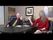 Erotische filme für paare prostat massage