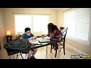 bangbros - ebony teacher daya knight&rsquo_s plan for.