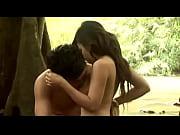 Sex treff stuttgart erotic ravensburg