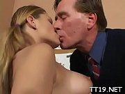 соблазн на секс теща россии