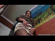 Enkla sexställningar oil massage se