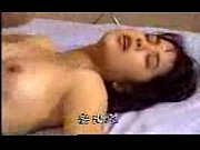 Free pornografi thai massage varberg