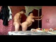 Film porno vintage francais escort girl asnieres