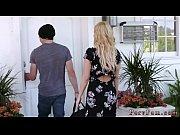 Video amateur gratuite escort dordogne