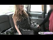 Junge geile girls gratis livecam girls