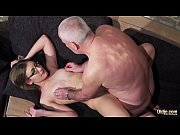 porno xxx ru
