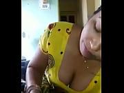 xvideos.com 6be1f27ab9545bc43f24a45144cadae7