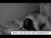 Site de rencontre 100 gratuit au canada jeune asiatique salope