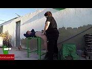 Svensk porr lejon massage skanstull