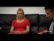 Vanessa Cage in Step Dad and Step Daughter &#039_innocent&#039_ play