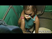 Homosexuell alura jenson escort thai soapy body massage
