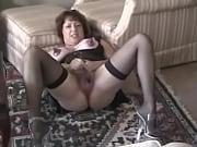 картинки секс по феншуй