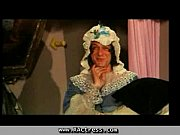 Sylva Koscina sex with Tony Curtis