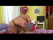 пышногрудые секс видео