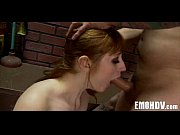 Sihteeriopisto escort sex elokuvat