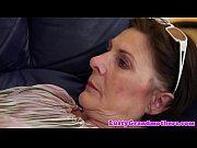 Free pornos omas scharfe ältere damen