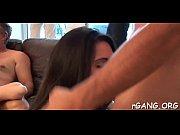 Outcall sensual massage miten saada nainen ejakuloimaan